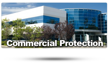 commercial_services
